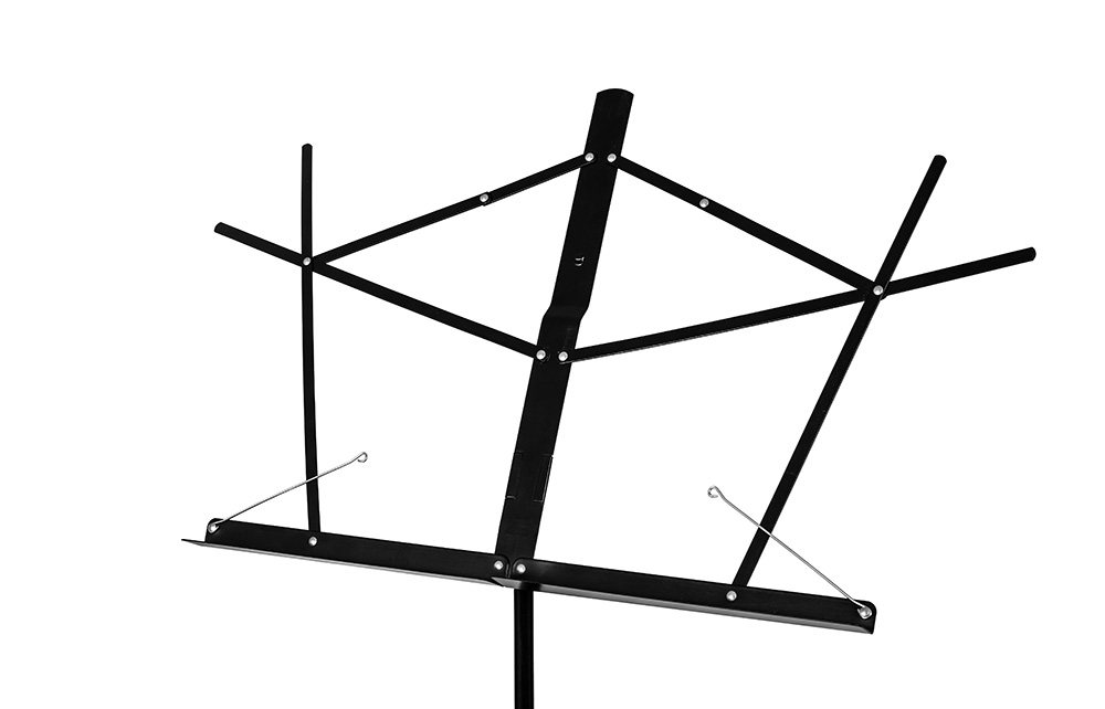 NBS-1103 Adjustable Desk
