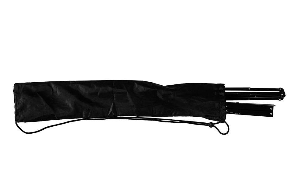 NBS-1103 Carry Bag