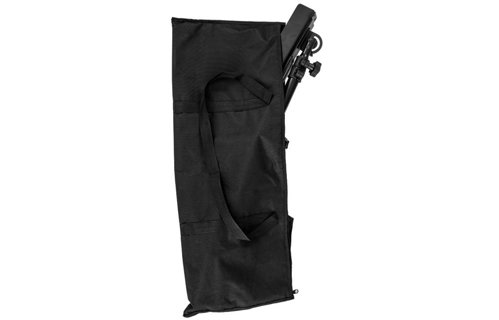 NBS-1321 Carry Bag