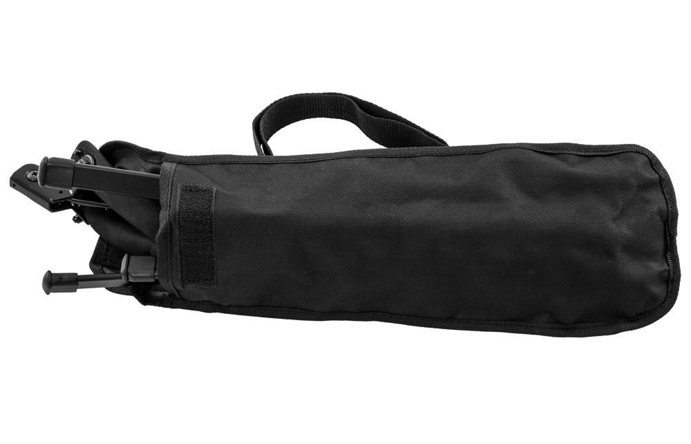 NIS-C036 Carry Bag