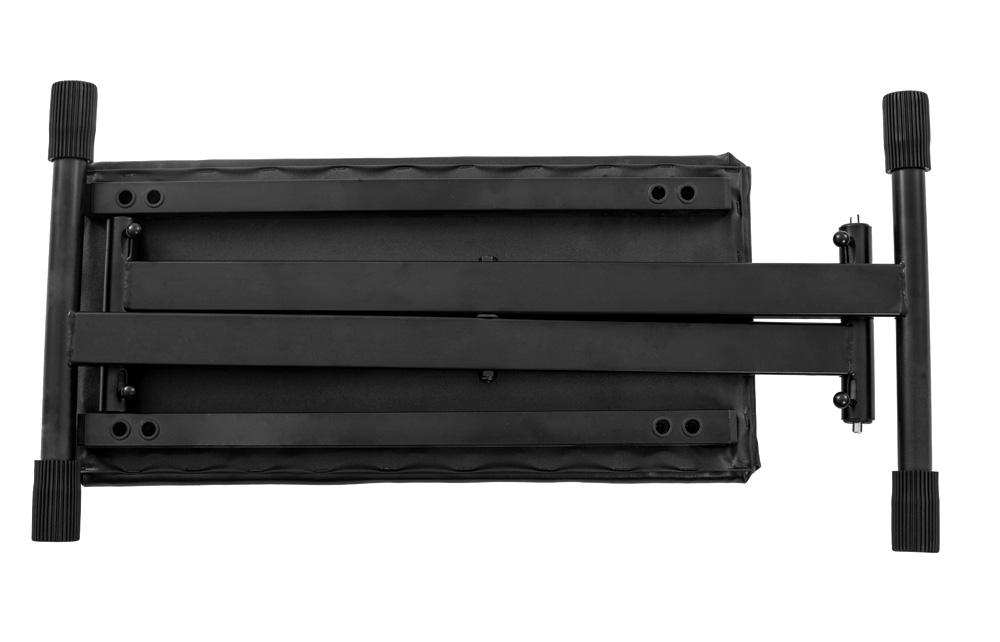 NKB-5404 Folded