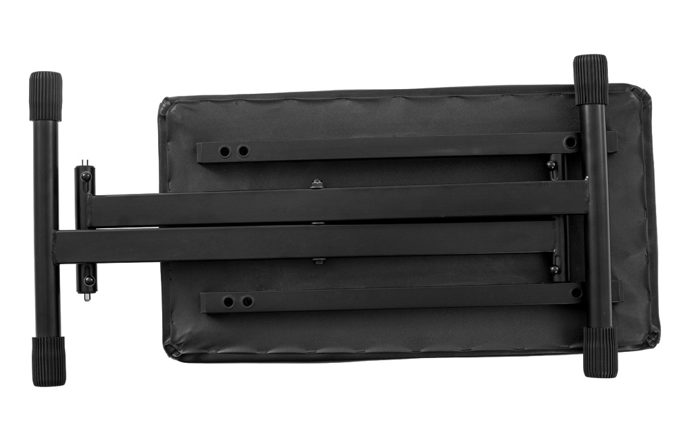 NKB-5505 Folded