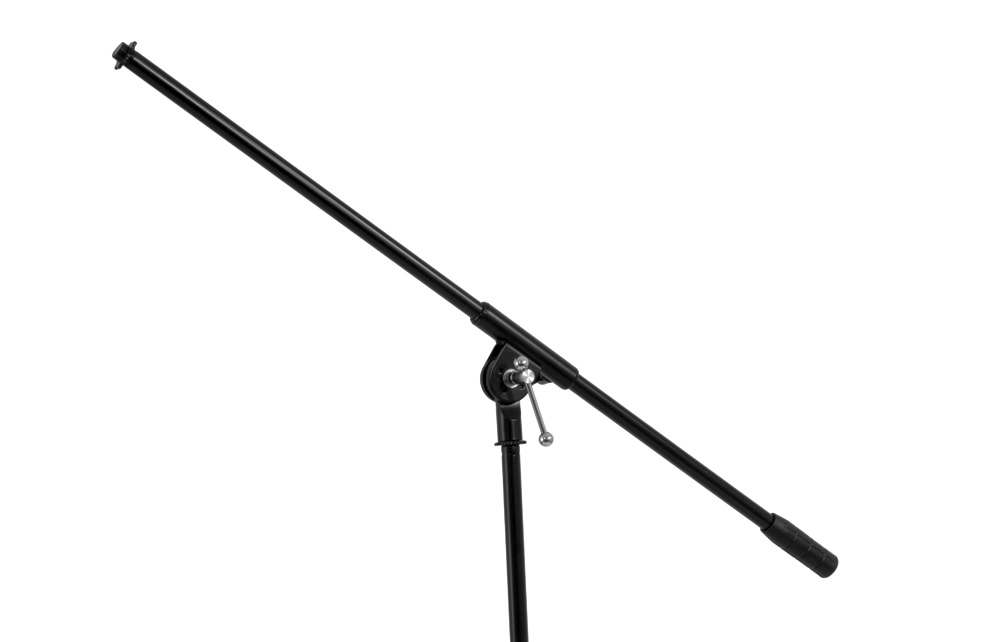 NMS-6618 Telescoping Boom